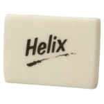 Helix Erasers Medium Pk20