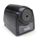 Super Cut H/Duty Electric Pencil Sharpener