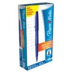PaperMate Nylon Blue 31031