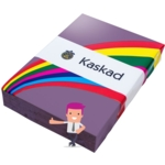 Kaskad 80gsm A3(420) Plover Purple