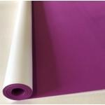 Poster Paper Rolls 760mm X 10M Purple