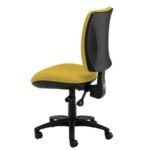 Kent Operator Chair with distinctive styling