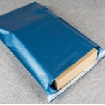 Easimailer 05 Blue 483x737mm