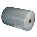 Small Bubble Wrap 500mmx100m