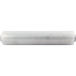 Pallet Wrap 19   400mm x 300m