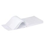 11x14.5 60g W/F Plain L/Paper