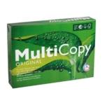Multicopy 80gsm A2