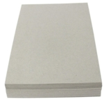 Padboard 460gsm A4