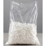 "Plastic Bags 15x20"" 500g (Per 1000)"