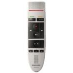 Philips SpeechMike Microphone Button