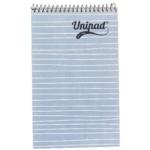Pukka Unipad Shorthand Pad 160 Pgs Pk15
