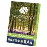 Woodland Trust A4 Paper 75gsm Pk2500