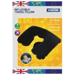 Inflatable Travel Pillow Pk10