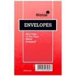 Duke Envelopes 16 Pk36
