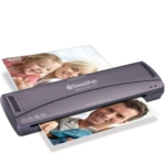 Swordfish A3 Office Laminator