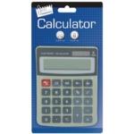 Tallon Midi Desktop Calculator Pk6