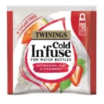 Twinings Cold Inf Wml Mt Strb Pk100