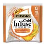 Twinings Cold Inf Pfrt Mango Ornge Pk100