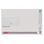 Bubble Envelopes Size 9 White Pk50