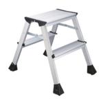 2Work Mini 2 Step Ladder