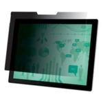 3M Surface Pro 3 Pro 4 Privacy Filter