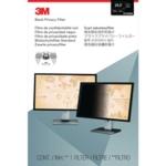 3M Privacy Filter Wide Desktop 24.0in