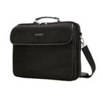Kensington 15.6in Clamshell Laptop Case