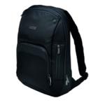 Kensington 13.3in Ultrabook Backpack Blk