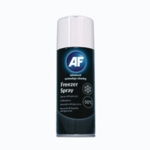 AF Freezer Spray 200ml