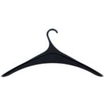 FF Alba Wave 2 Hangers Pk12