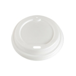 Planet 8oz Hot Cup Lids PK50