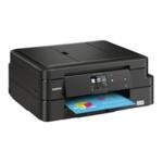 Brother A4 DCP-J785DW MF Printer