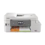 Brother A4 Wireless Printer MFCJ1300DW