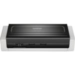 Brother ADS-1700 Smart Scanner