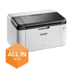 Brother HL-1210W All-in-Box Lsr Printer