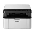 Brother DCP-1610W All-in-Box 3in1 Printr