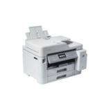 Brother MFC-J5945DW 4in1 Inkjet Printer