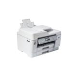Brother MFC-J6945DW 4in1 Inkjet Printer
