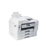 Brother MFC-J6947DW Inkjet 4in1 Printer