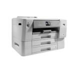 Brother HL-J6100DW A3 Inkjet Printer