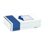 Mailing Box HD 74 x 315 x 219mm Pk20