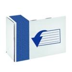 Mailing Box HD 154 x 341 x 257mm Pk20