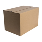 Bankers Box Variable Height A5 Plus Pk10