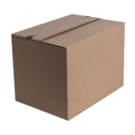 Bankers Box Variable Height A4 Pk10
