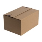 Bankers Box Variable Height A3 Pk10
