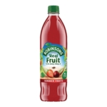 Robinsons NAS Summer Fruits 1 Litre Pk1