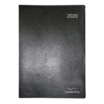 Collins Lship A4 Diary WTV Appt 2020