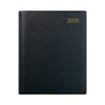 Collins Quarto Bus Diary WTV Appt 2020