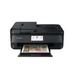 Canon PIXMA TS9550 A3 Printer Black