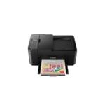 Canon PIXMA TR4550 Printer Black
